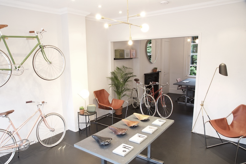 Freddie-Grubb-Bicycle-Shop-London-Inside-View
