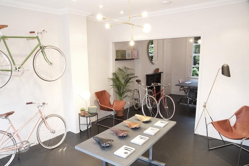 Freddie-Grubb-Bicycle-Shop-London-Inside-View