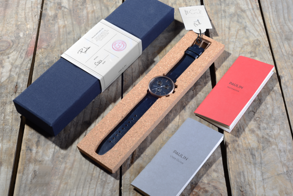 C201-Packaging-Paulin-Watches-Chronograph.png