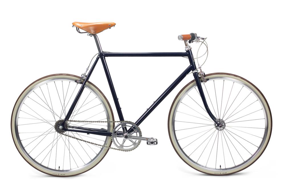 Freddie-Grubb-bicycle-Walbrook-Blue-Ink.png