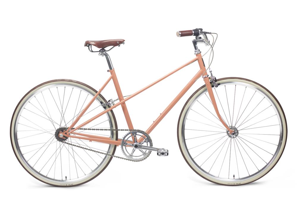 Freddie-Grubb-Bicycle-Mixte-Ravensbourne