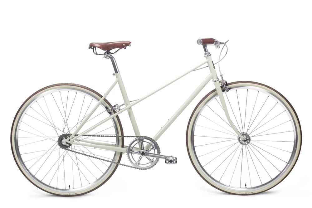 Freddie-Grubb-Bicycle-Mixte-Effra