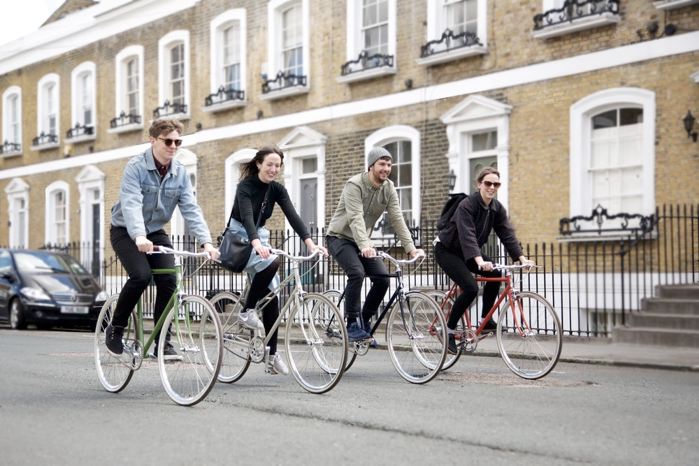 Test-Ride-Freddie-Grubb-City-Bike-London.jpg