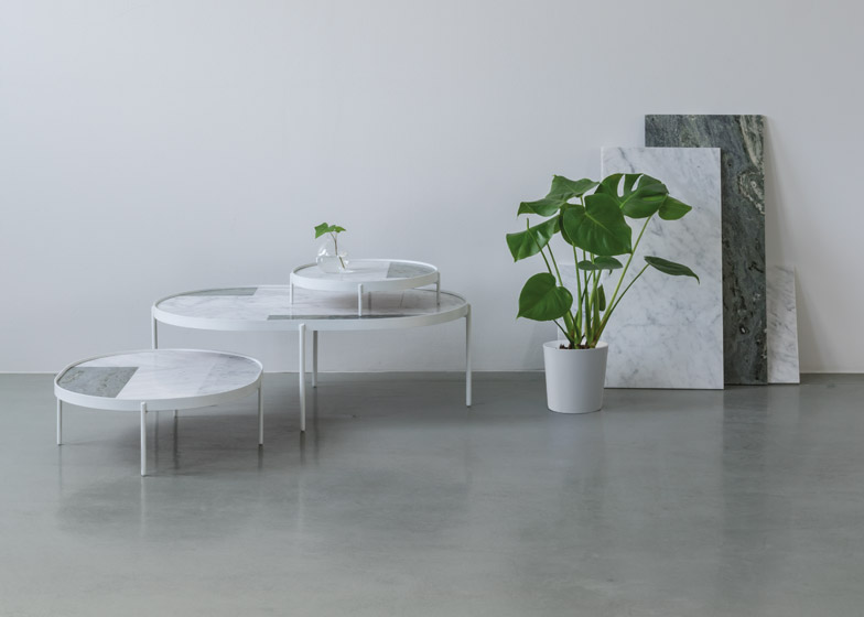 Note-Patch-Tables-with-Norm-Architects-for-Menu-Stockholm-2015_dezeen_784_0.jpg
