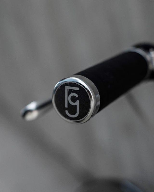 Fg. Details