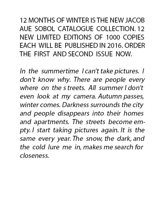 text til 12.jpg