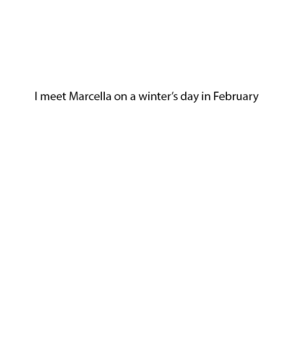 marcella text.jpg
