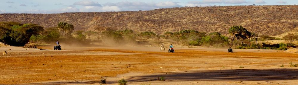 quad-bike-safaris-from-sirikoi-kenya-africa.jpg
