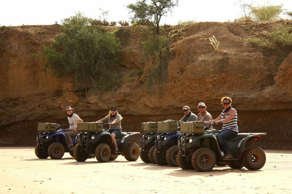 quad-bike-safaris-from-sirikoi-kenya.jpeg