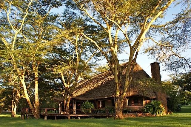 Sirikoi Cottage external view.jpg