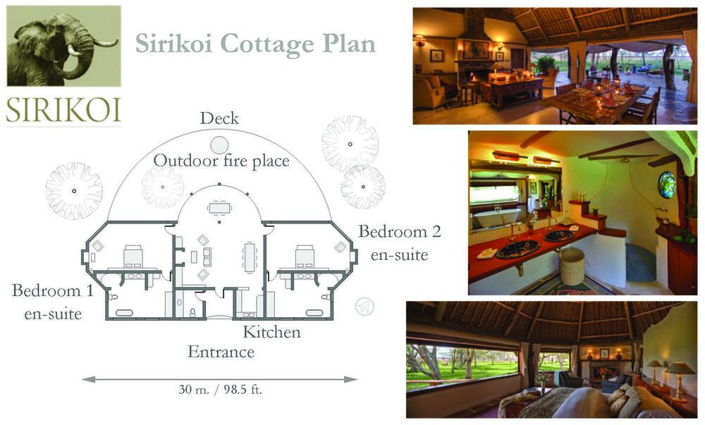 cottage-layout-plan-fnl.jpg