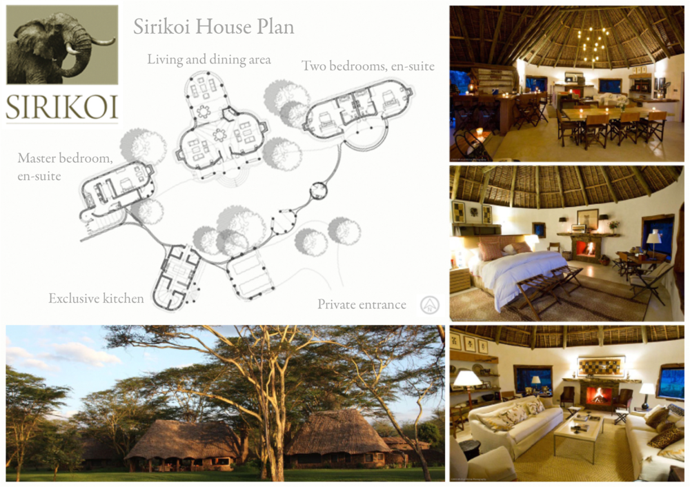 sirikoi-house-layout.png