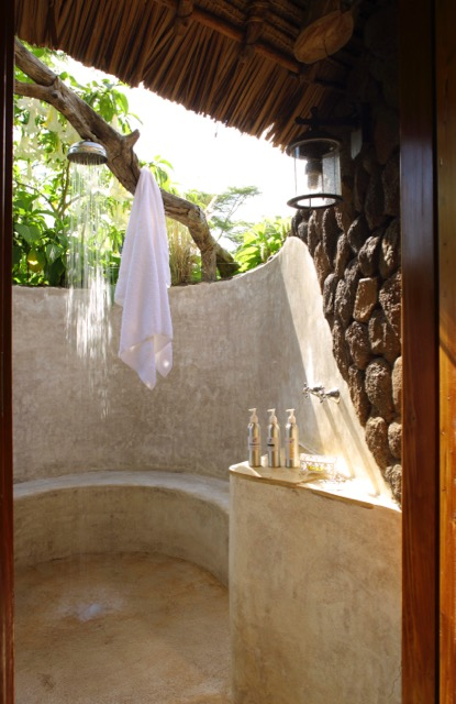 A House master bedroom shower.jpg