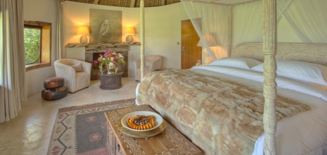 A House master bedroom.jpg
