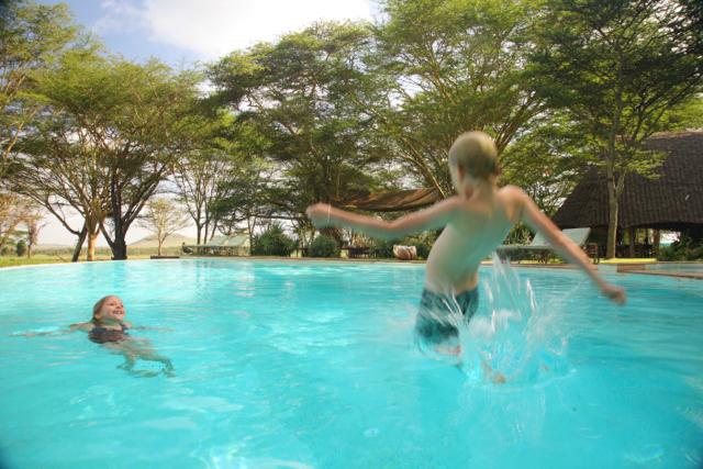 Kids pool action.jpg