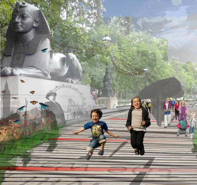 Sphinx Photomontage perspective merged layers.jpg