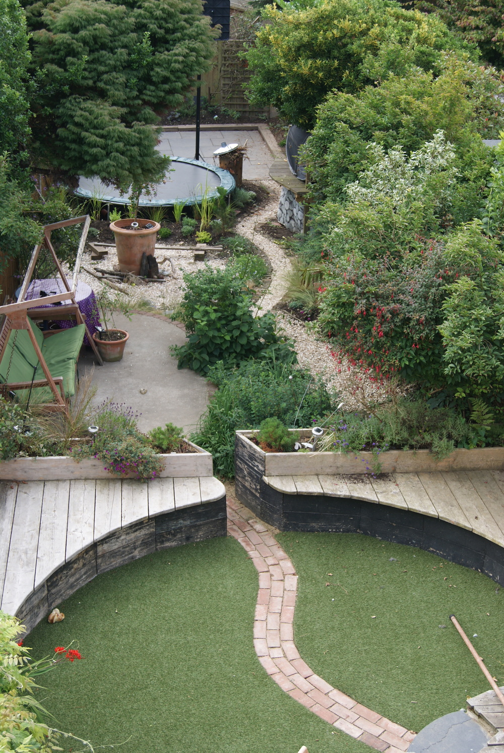 Ashb road garden design.JPG
