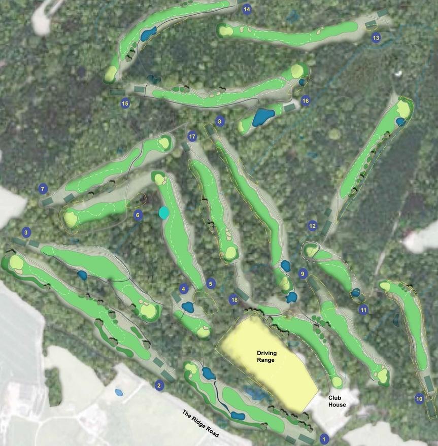 hla L001 Landscape Masterplan Landscape Masterplan 1 low res 1.jpg