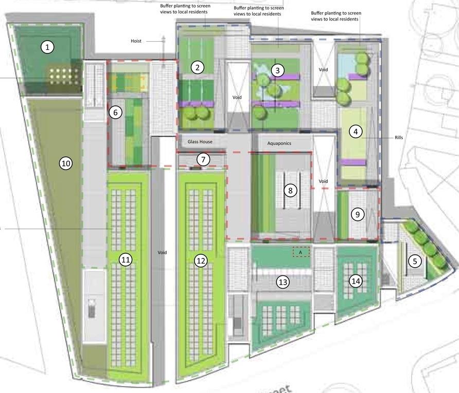 Greenwich Uni masterplan.jpg