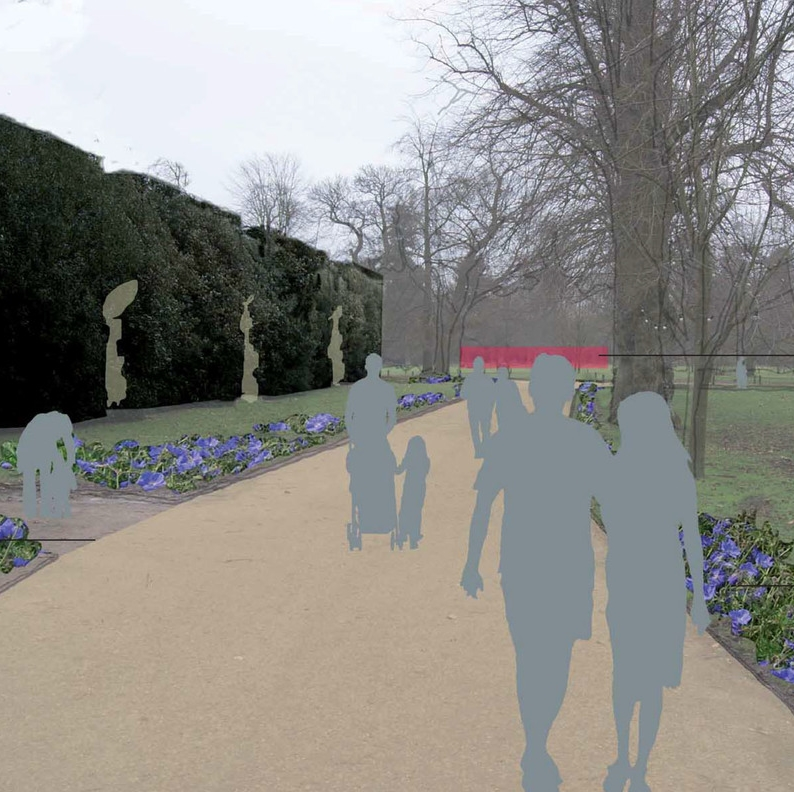 Polesden Lacey photomontage 2.jpg