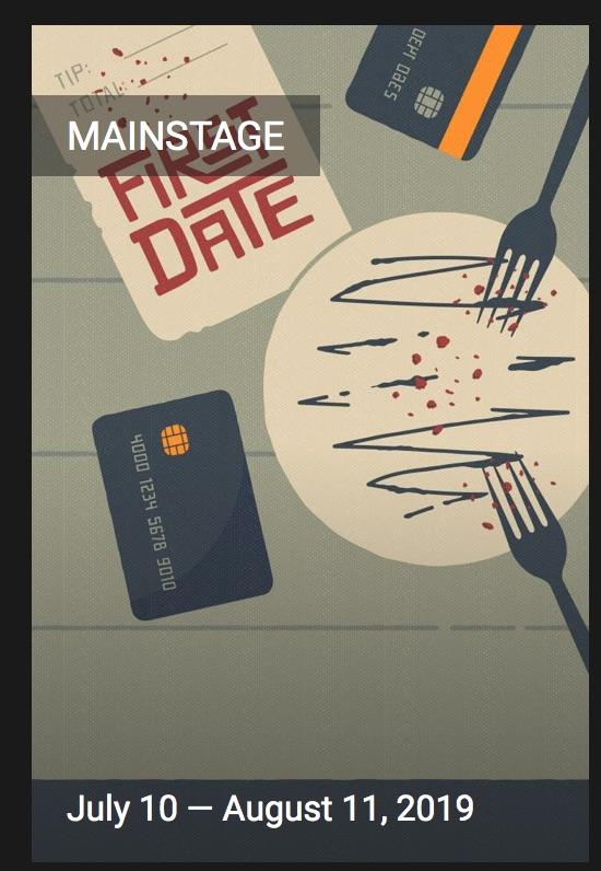 First Date.jpg