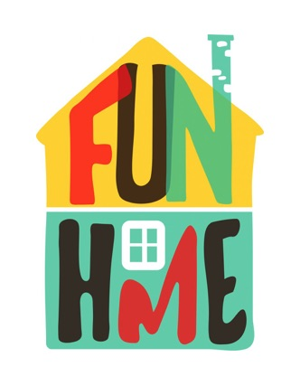 Fun Home.jpg