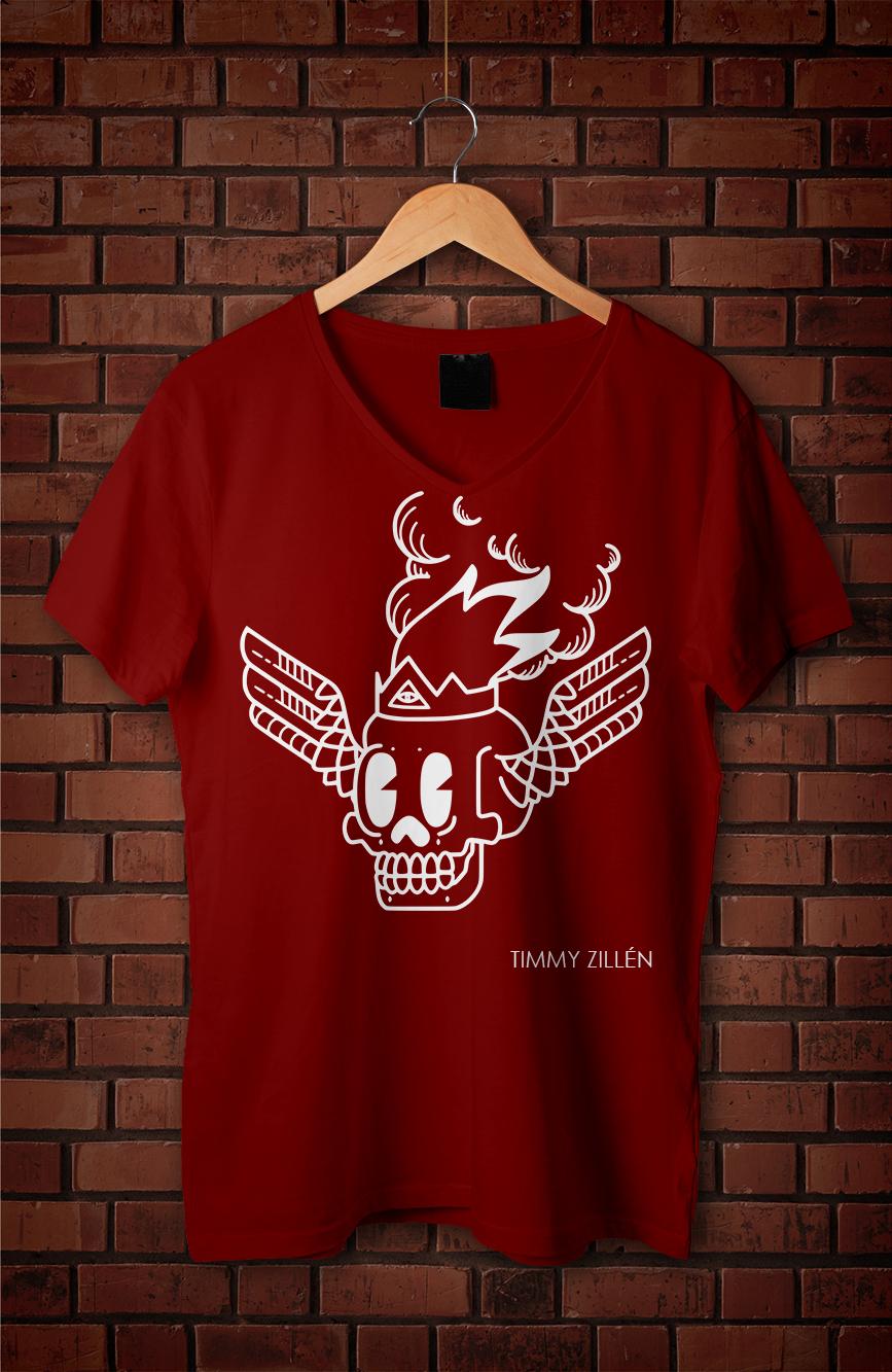 Tshirt.jpg