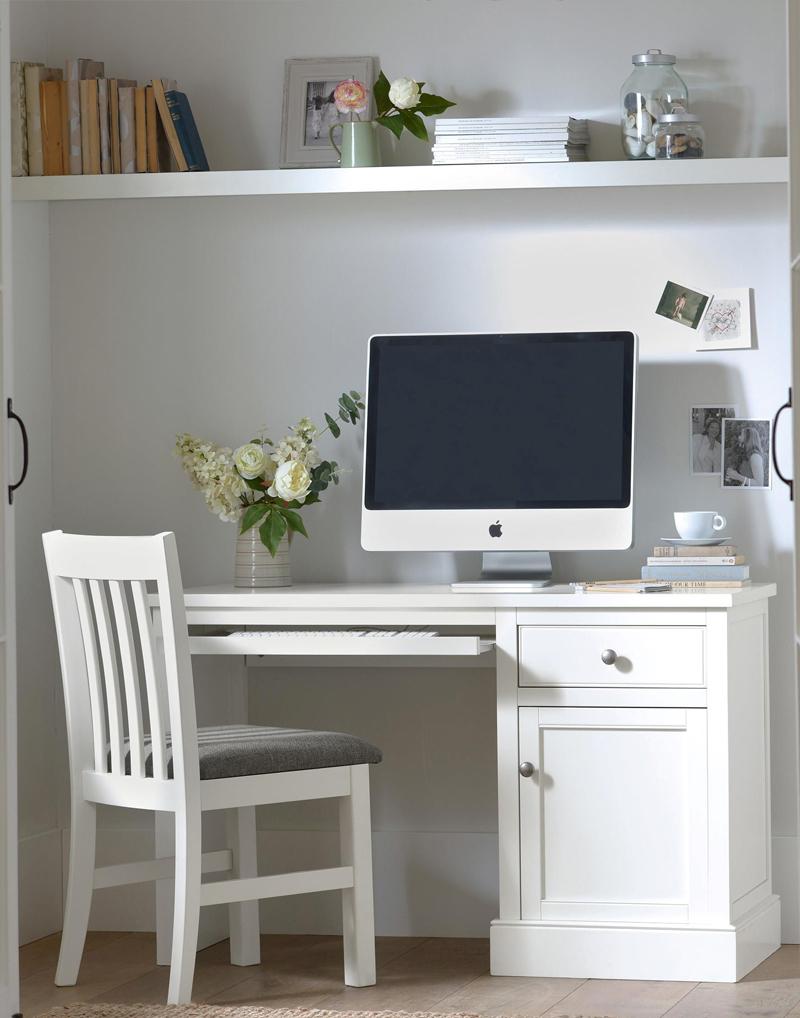 Hove Desk