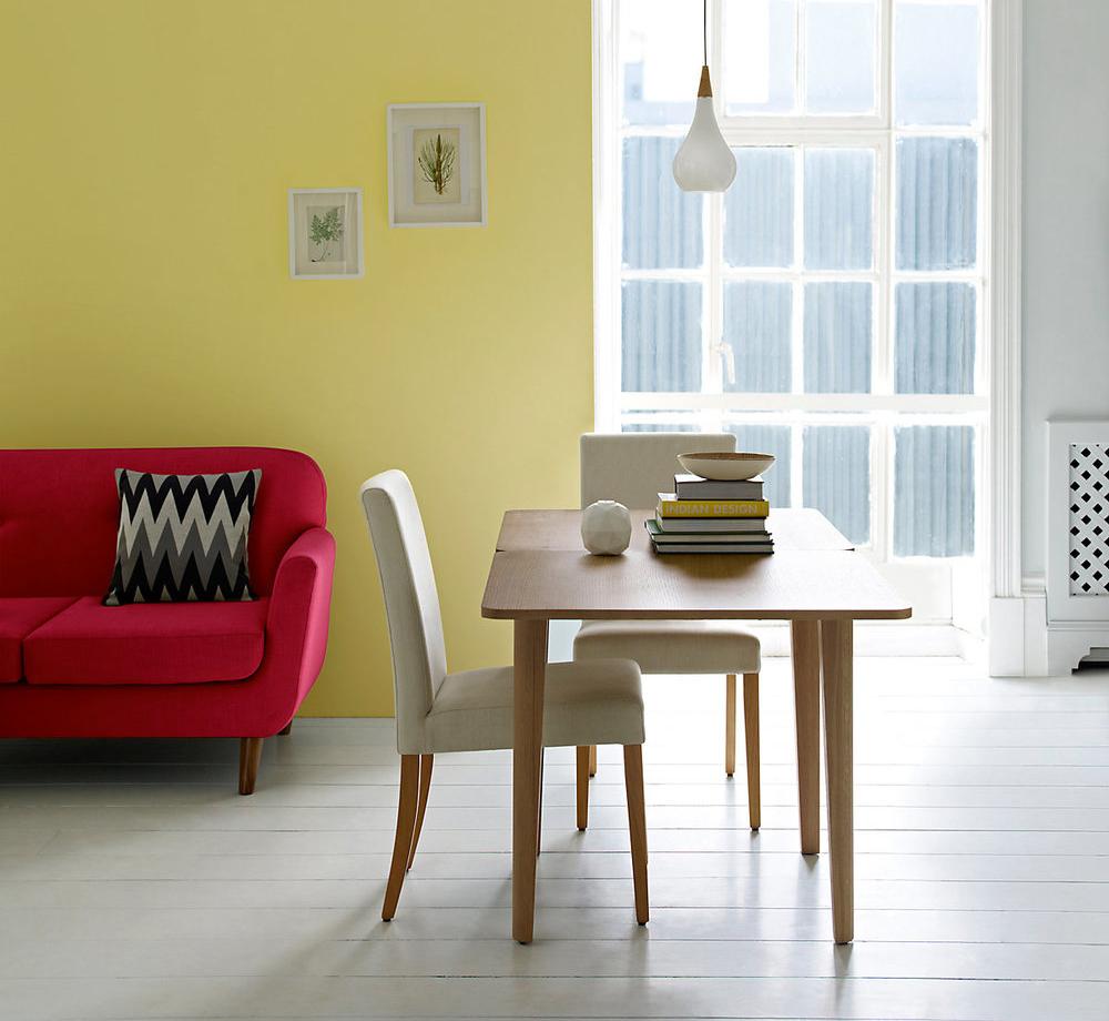 Marks And Spencer Living Room Furniture Ms Home Loft Adam Daghorn