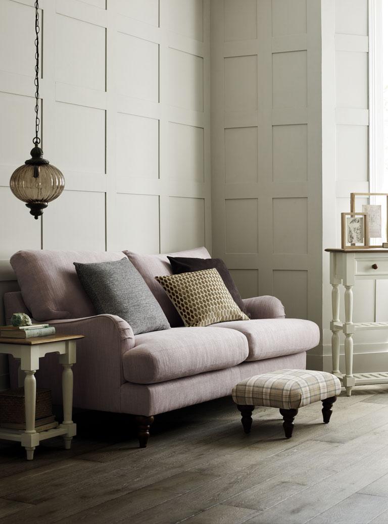 ashby-naunton-sofa.jpg