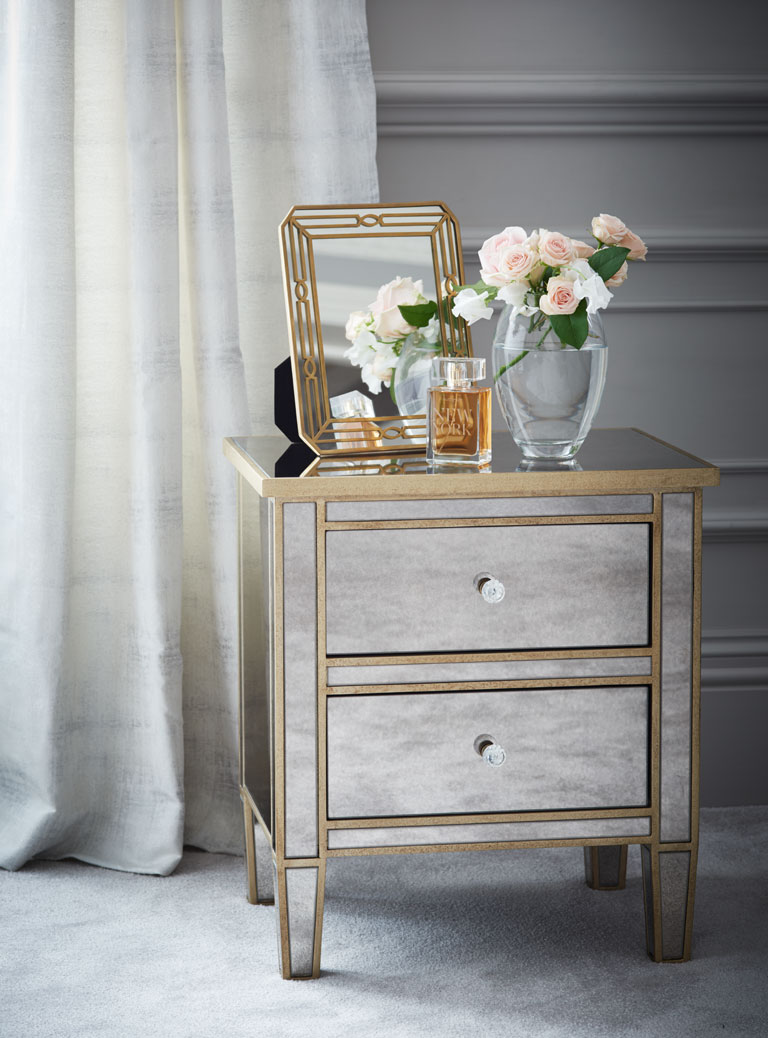 evelyn-bedside-table.jpg