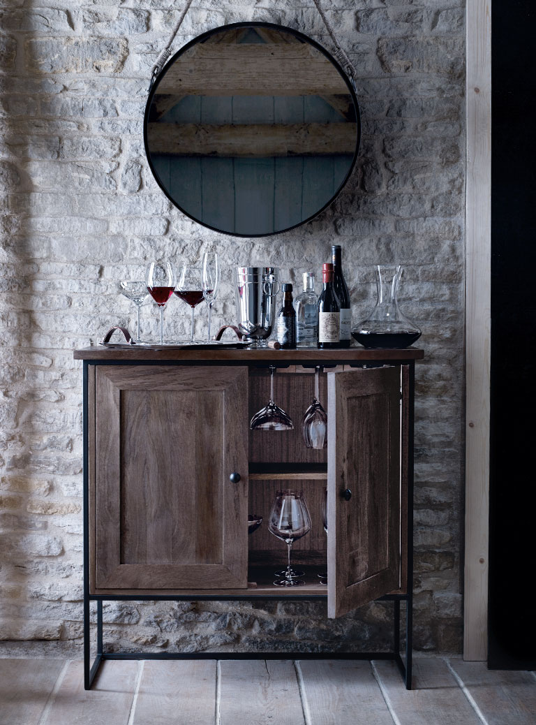 sanford-drinks-cabinet.jpg