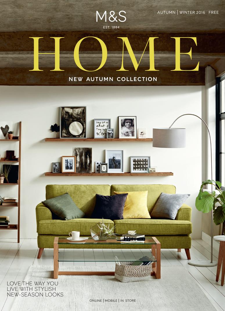 M&S Home AW16.jpg