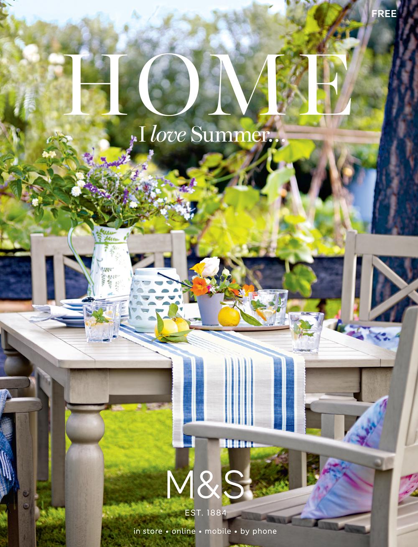 M&S HOME SUM15.jpg