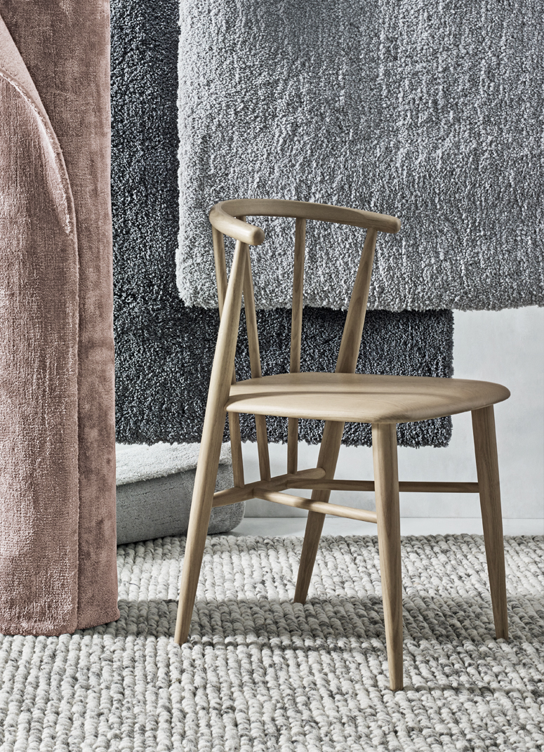 M&S-SS17-Conran Clayton Dining Chair.jpg