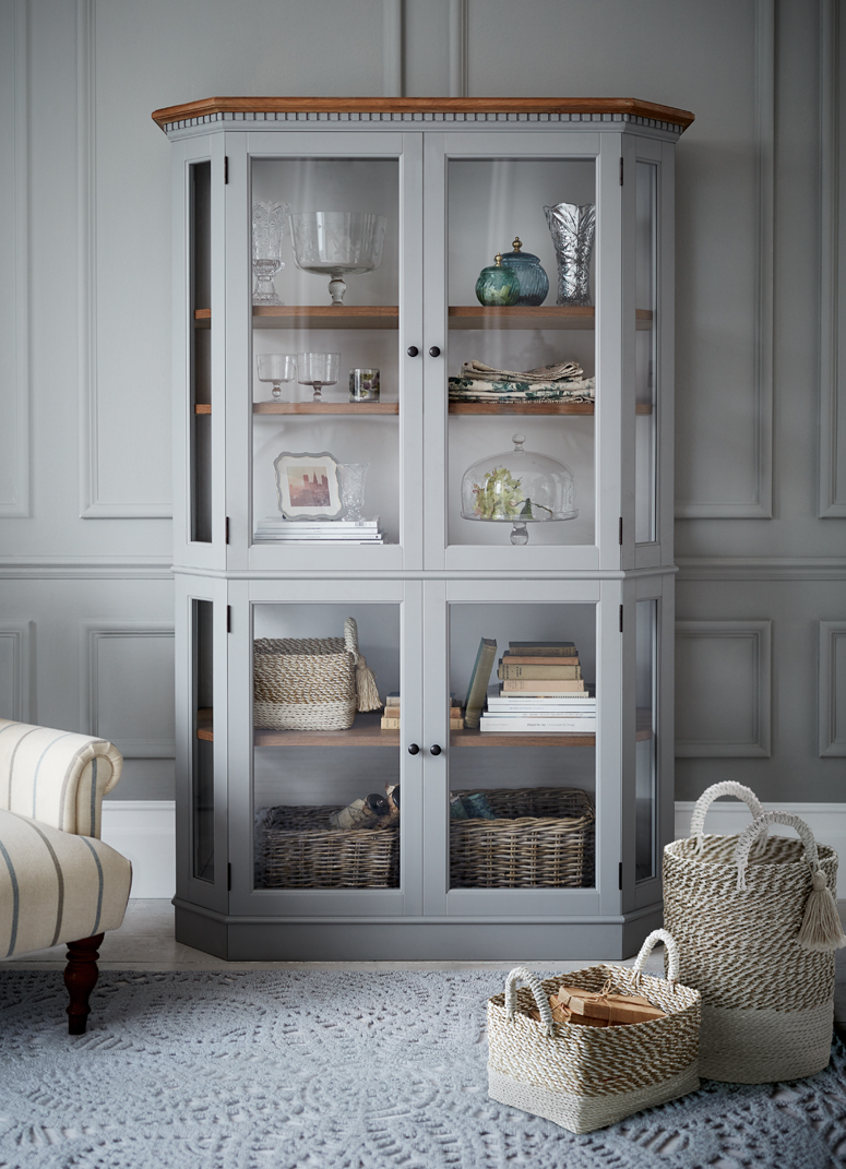 M&S-SS17-Darcey Display Cabinet.jpg