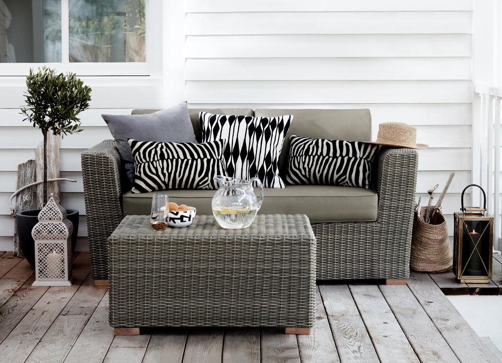 M&S-SS17-Marlow Sofa.jpg