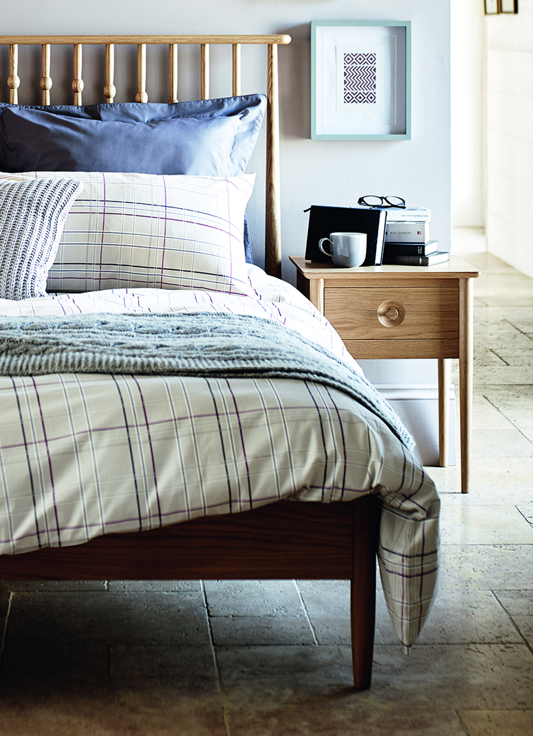 M&S-AW15-Hampden Bedside Chest.jpg