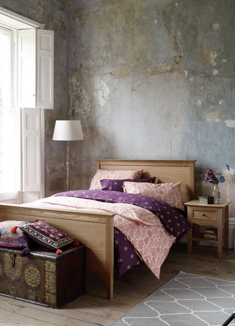 M&S-SS16-Burchill Bed.jpg