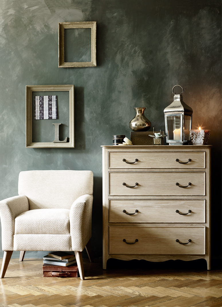 M&S-SS16-Naomi Chest of Drawers.jpg