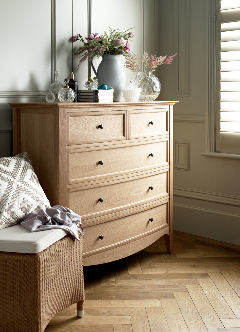 M&S-SS16-Burchill Chest of Drawers.jpg