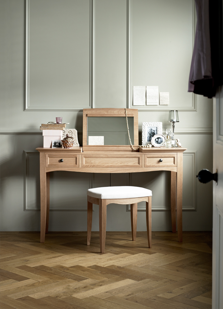 M&S-SS16-Burchill Dressing Table.jpg