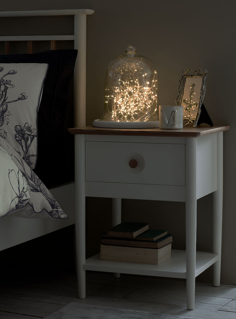 M&S-SS16-Hampden White Bedside Chest .jpg
