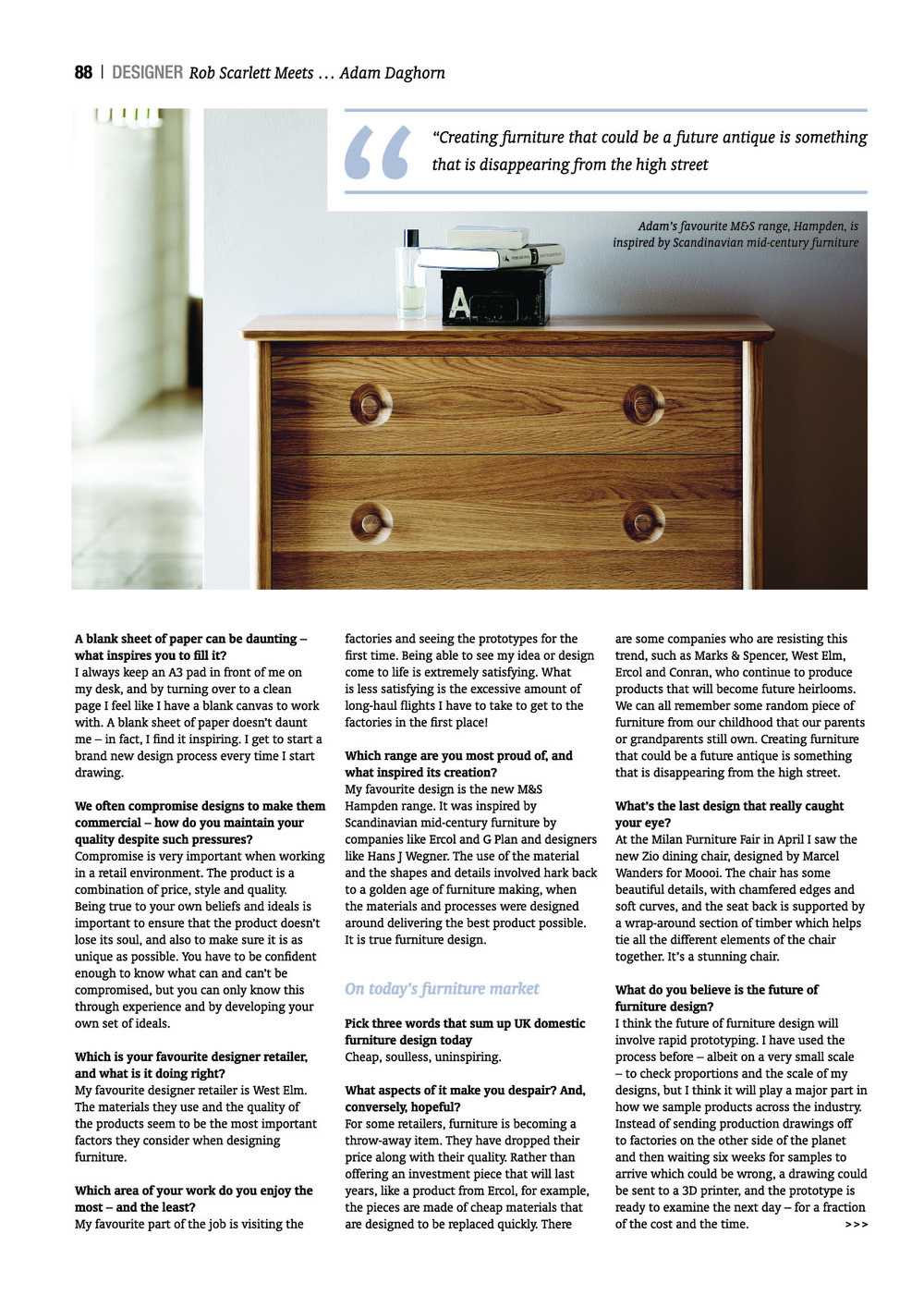Furniture+News+-+October+2015+-+page+3 (1).jpg