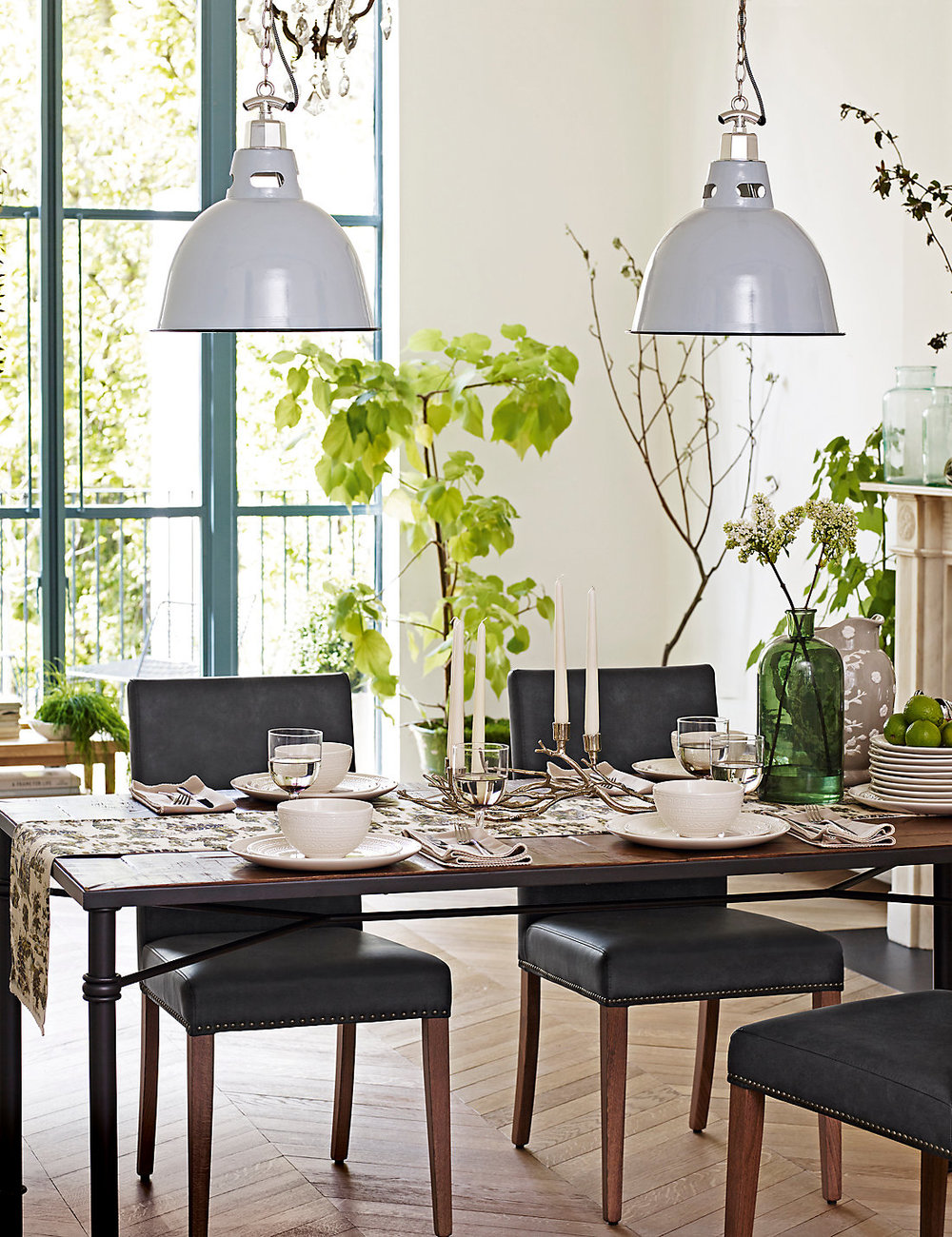 Marks Spencer - Sandford Dining Table.jpeg