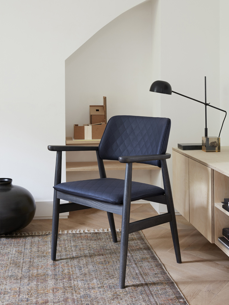 Veyed Chair