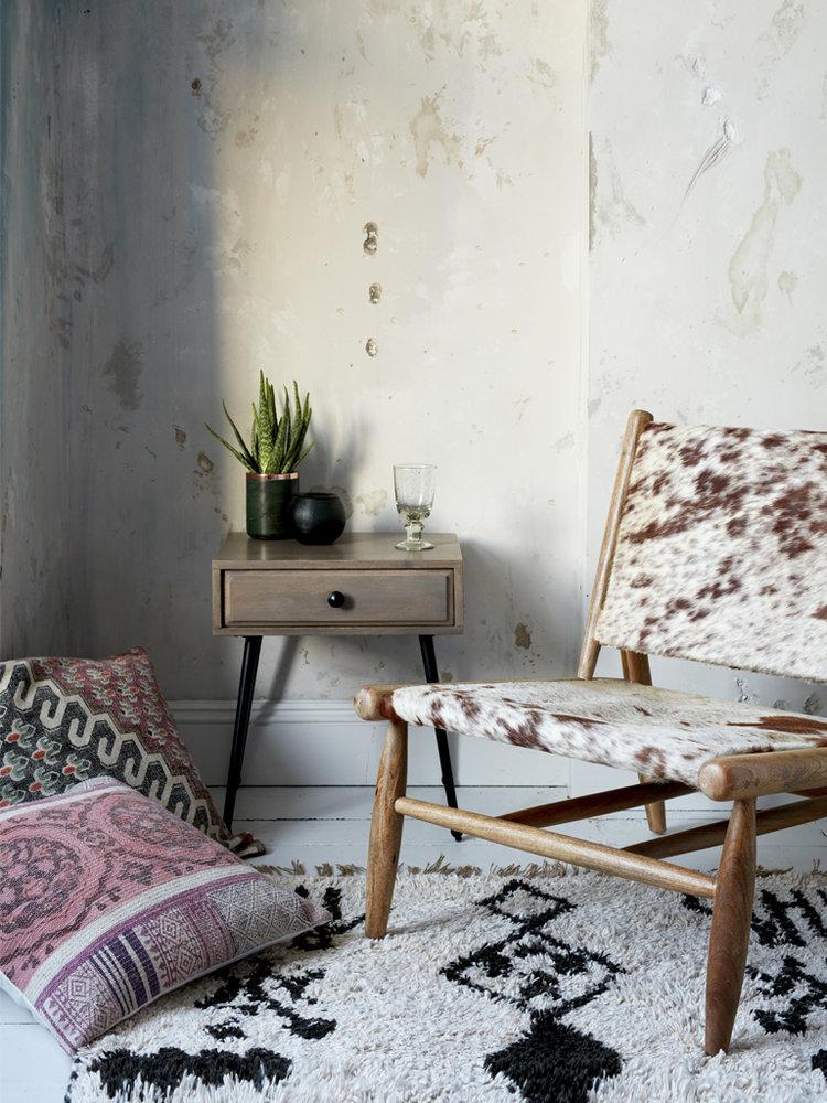 Adam Daghorn - Cowhide Chair.jpg