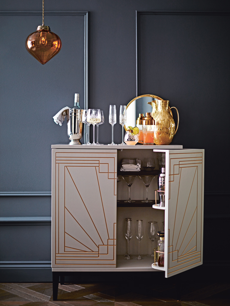 Carraway-Drinks-Cabinet-001.jpg