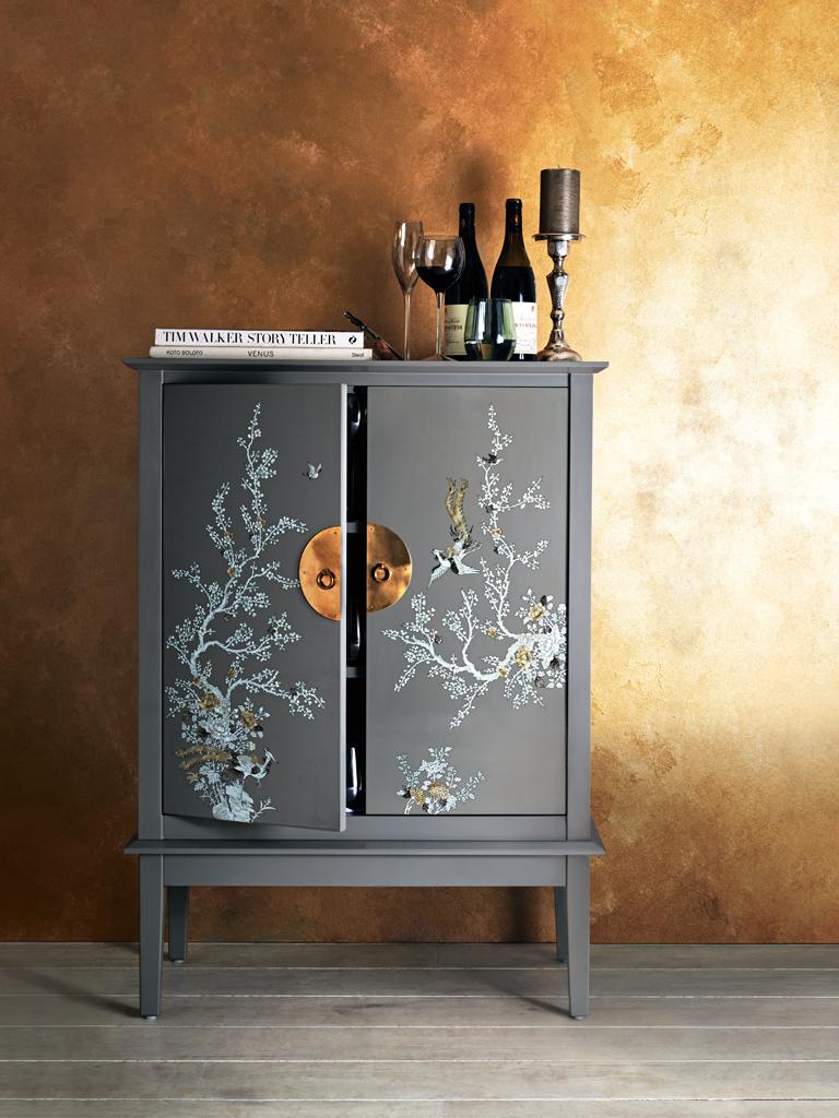 Camille+Cabinet+001.jpg