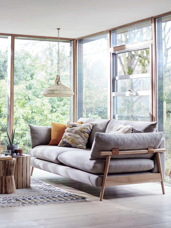 Hoxton Sofa